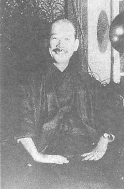 Akitsune_imamura1