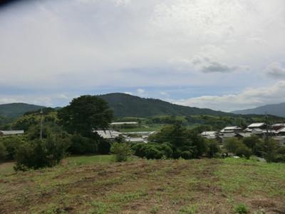 Cimg1357